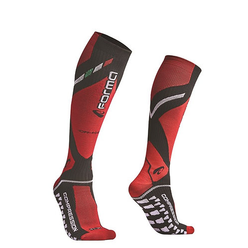 FORMA COMPRESSION SOCKS
