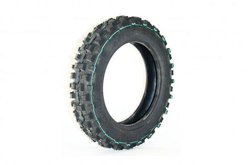 MX-10 Rear Tyre. TYR011863