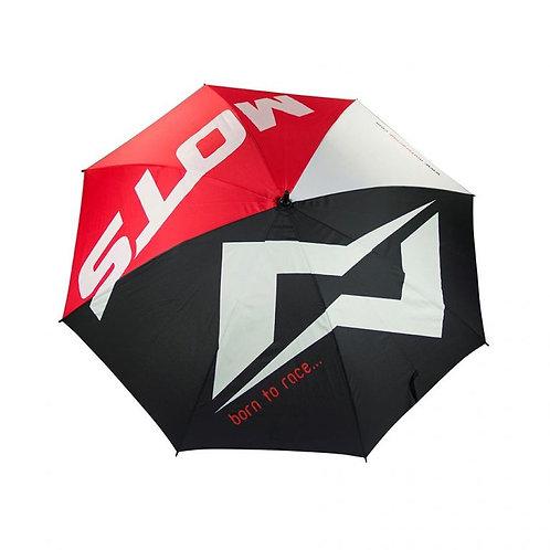 Mots Umbrella