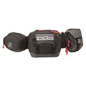 Hebo Bag Tech 3 Waist