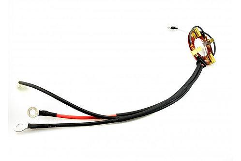 20.0 Lithium/MX-10/24.0 Brush Set. MTR012837