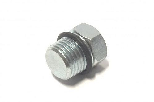 36v/48v Motor Blanking Plug. MTR011734