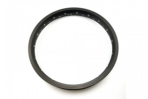 20.0 Eco/Racing Front Wheel Rim. WHE051583
