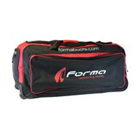 Forma Trolley Kit Bag
