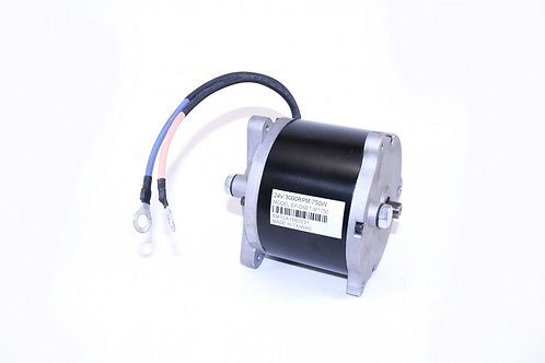12.5 Eco Brushed Motor. MTR011254