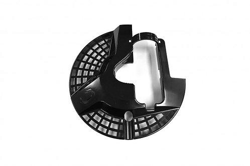 20.0 Eco/Racing/24.0 Disc Guard. PLA091992