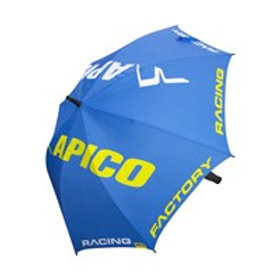 APICO FACTORY RACING UMBRELLA