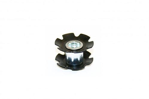 24.0/MX-10 Star Fangled Nut. CHS122537