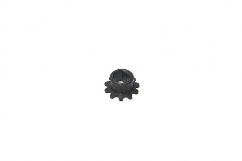 12.5 Eco Front Sprocket. DRV041499