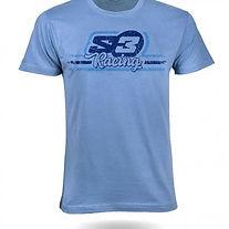 TS-RA-BLUE-T-shirt-S3-400x400.jpg