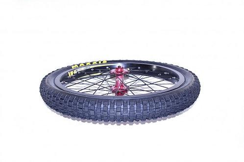 20.0 Lite Front Wheel. WHE031514