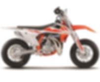 ktm-50-sx-mini-4_1600x0w.jpg