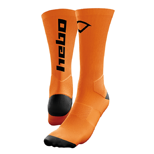 HEBO Adult Trials Socks
