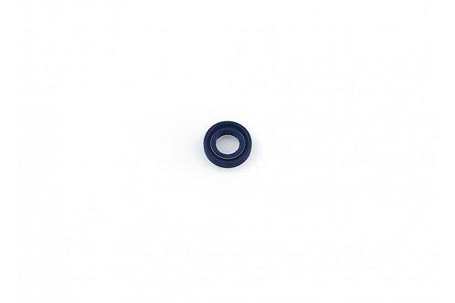 Motor Driveshaft Seal Blue. FIX082664