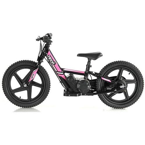Revvi 16 Pink