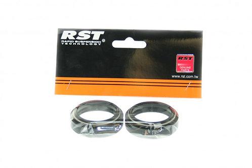 20.0 Forks. RST Space Fork Seals. CHS021645