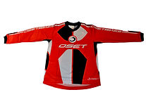 red-shirt-pro-1400x1000.jpg