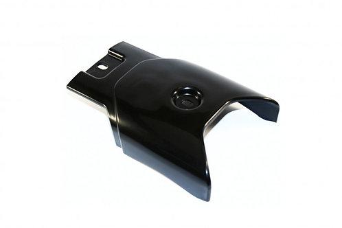 24.0 Seat Extension. PLA042386