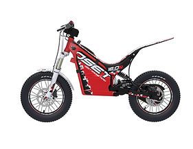oset electric bikes trials bikes kids bikes worcestershire droitwich worcester redditch bromsgrove mk mobility electric trials oset 12.5 16.0 20.0 24.0 mx-10 eco lite racing em 5.7 adult electric trials bike jitsie gopro wulfsport mitas michelin