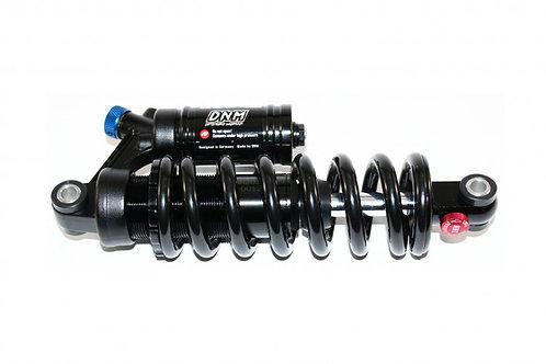 24.0R Rear Shock. CHS032432
