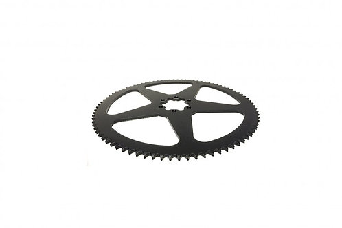 20.0L/E/R Rear Sprocket. DRV032533