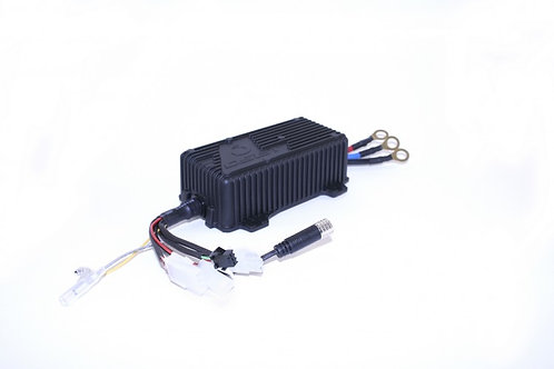20.0 Eco/Racing/MX-10 Controller. ELE042624