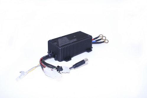 20.0 Lithium/MX-10 Controller. ELE042854