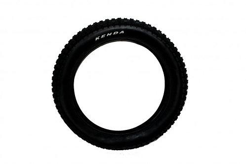 16.0 Eco/Racing Tyre. TYR011606