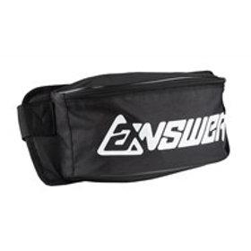 Answer Bum Bag Frontier Lite