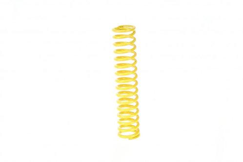 MX-10 50lbs Fork Spring. CHS042614