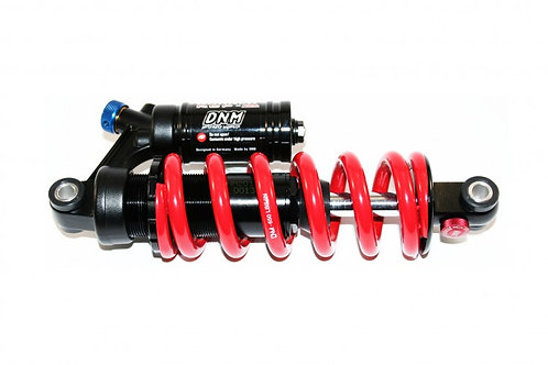 24.0R Rear Shock. CHS032446