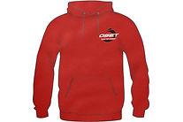 red-hoody-front-750x500.jpg