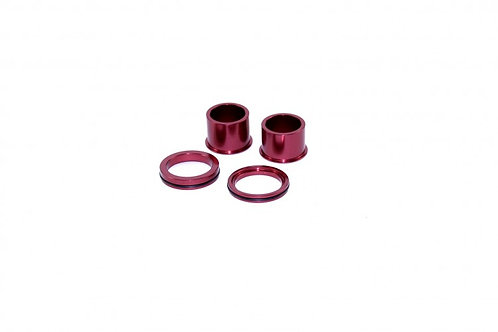 20.0 Eco/Racing/24.0/MX-10 Front Wheel Spacers. WHE071739