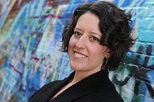 Michelle Kaufman Phd APA 065.jpg