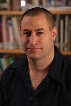 Ido Rosenzweig.JPG