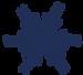 logo-image-larg.png