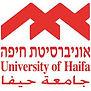 לוגו חיפה.jpg