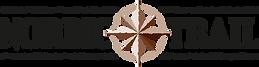 NordicTrail-logo_web.png