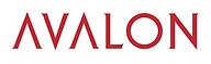 avalon_logo_mini.png