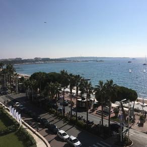 Seuraava seikkailu on paluu Ranskan Rivieralle