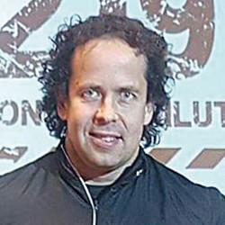 Jaakko Kotisaari