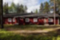 ahmakuusikko-kamppaelamaa.jpg