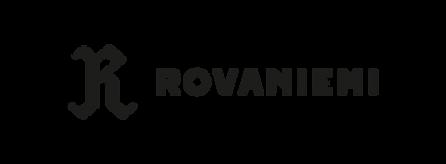 Rovaniemi-logo-musta-vaaka.png