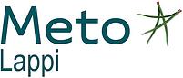 METO Lappi_logo.png