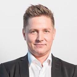 Timo Sydänmaanlakka