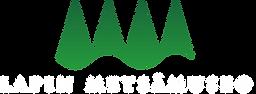 logo_2019_NEGA.png