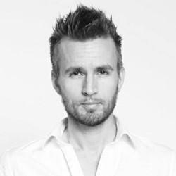 ChristianHaglund