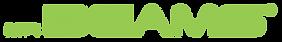 mrbeams_logo_header.png
