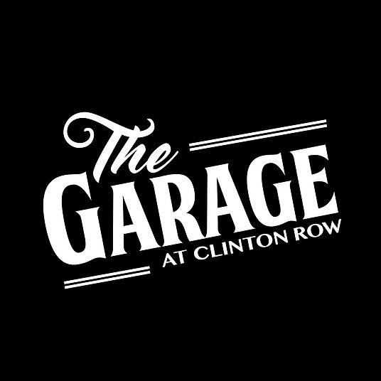 Garage_BW.png
