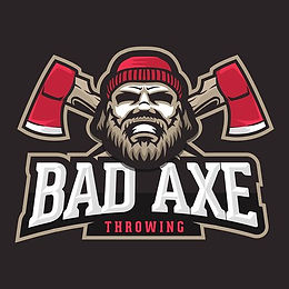 bad-axe-throwing-logo.jpg